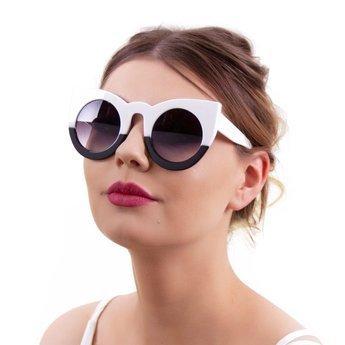 Okulary MIAU przeciwsłoneczne duo